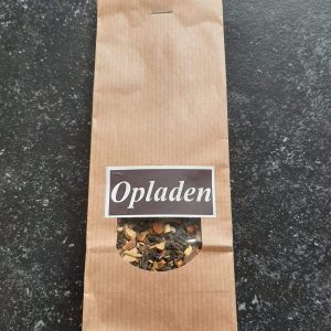 Opladen Thee